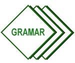 GRAMAR